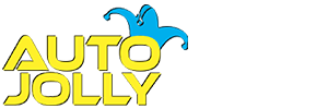 Officina Autojolly S.n.c.